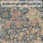 granit_baltic_brown_geflammt.jpg